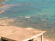 Condono, in Sicilia vale anche alle zone a inedificabilità relativa