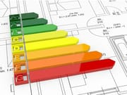 Certificazione energetica degli edifici, il nuovo APE arriver� il 1� ottobre