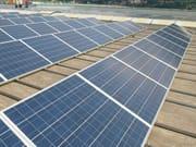 Conto Energia, nessun tetto all'energia incentivabile