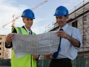 Gli ingegneri iuniores possono collaborare ai progetti per le gare