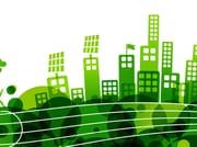 Efficienza energetica degli edifici, in Gazzetta i tre nuovi decreti