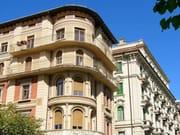 Efficienza energetica degli edifici, la Lombardia recepisce i nuovi decreti