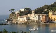 Liguria, INU: il Piano Casa �supera l�ordinaria pianificazione urbanistica�