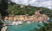 Piano Casa Liguria, Giunta: �gli ampliamenti nei Parchi erano gi� consentiti�