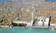 Il Veneto al lavoro per stabilizzare il Piano Casa