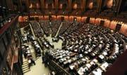 Ecobonus 65% incapienti, la Camera chiede di trasformarlo in credito d�imposta