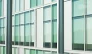 Bonus 65% e 50%, Unicmi: �le aziende straniere eludono la ritenuta dell�8%�