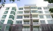 Riqualificazione energetica in condominio, ecco come cedere il credito