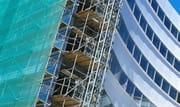 Ecobonus 65%, Renovate Italy: �bene la proroga al 2019 ma occorre un nuovo modello�