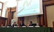 Condono edilizio: 21,7 miliardi di euro ancora da incassare