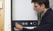 Contabilizzatori di calore: detrazione del 50% per l�installazione