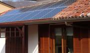 Ecobonus 65%: �stabilizzarlo fino al 2020 e trasformarlo in contributo a fondo perduto�