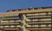 Campania: il Governo impugna il Piano Casa