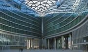 Lombardia, zero oneri per il nuovo housing sociale