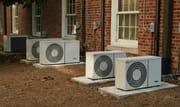 Climatizzatori, 10 regole per un uso efficiente