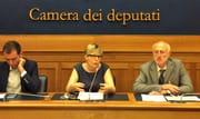 Ristrutturazioni, alla Camera una proposta per anticipare i bonus