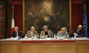 Terremoto, 'Casa Italia' punterà su sismabonus e fascicolo di fabbricato