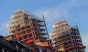 Prevenzione antisismica, la ricetta Ance: 'consapevolezza, incentivi e sostituzione edilizia'