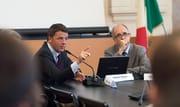 Casa Italia, ai blocchi di partenza il piano per la sicurezza e l'antisismica