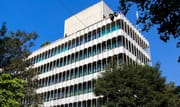 Il condominio regge al sisma? Si può sopraelevare