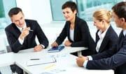 Formazione, per i professionisti troppe disuguaglianze tra dipendenti e Partite Iva