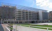 Residenze universitarie, dal Miur i nuovi standard di progettazione