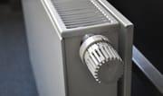 Contabilizzazione del calore, le novità 2017 per gli impianti di riscaldamento