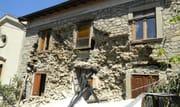 Verifiche di agibilità post-sisma, tutti i tecnici potranno farle