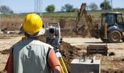 NTC, Andil: 'rischio di falsare il mercato degli elementi costruttivi non strutturali'
