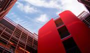 54 milioni di euro per realizzare residenze universitarie, pubblicato il Bando