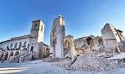 Ricostruzione, Realacci: 'devolvere l'8permille ai beni culturali'