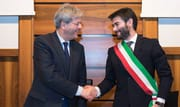 Bando Periferie, Cagliari avvia la fase operativa