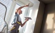 Nel 2017 il 13,4% degli italiani ristrutturerà la propria casa