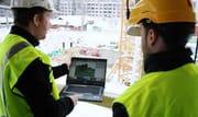 Ricostruzione, ANAC: 'incarichi a rotazione per i piccoli lavori'