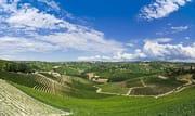 Piemonte, pronto il Piano paesaggistico regionale