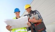 Ricostruzione, professionisti e società di ingegneria in guerra per gli incarichi