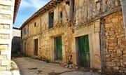 Edifici abbandonati, il M5S ripropone il fondo da 400 milioni per l'autorecupero