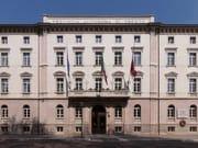 Riqualificazione energetica, a Trento la Provincia anticipa il bonus fiscale