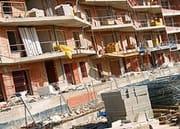 Sospensione cantieri: per riaprire basta regolarizzare