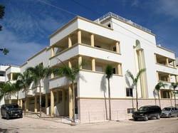 Piano Casa Molise, modifiche all'insegna del recupero edilizio