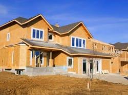Piano Casa Molise prorogato fino a dicembre 2017