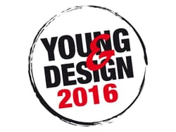Il concorso Young&Design 2016 bandito da GDAMILANO