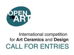 Aperte le iscrizioni alla II edizione di Open to Art
