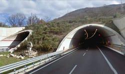 La Salerno-Reggio Calabria diventerà una 'Smart Road'