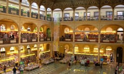 Emilia Romagna, 16,6 milioni di euro per i centri storici