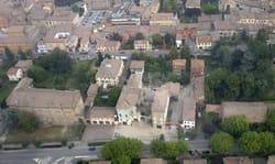 Emilia-Romagna, oltre 3,5 milioni di euro per l'adeguamento antisismico