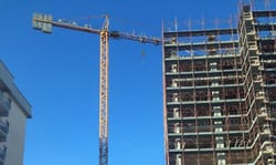 Norme Tecniche per le Costruzioni, ecco la nuova bozza