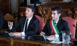 Patti per il Sud, assegnati 313 milioni a Cagliari