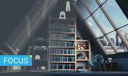 E-commerce in edilizia, ecco i 5 prodotti più venduti