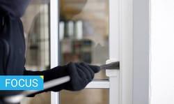 Come rendere sicura la propria abitazione